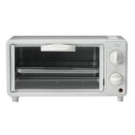 Hornos Tostadores,maxi-matic Eto-113 Tipo De Cocina Elit..