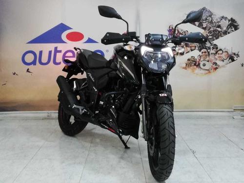 Tvs Apache 160 4v 2022