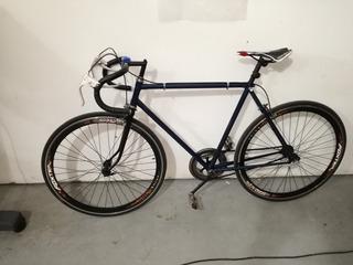 Bicicleta Carreras R 29
