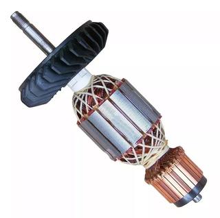 Rotor Esmerilhadeira Bosch Gws 22-180/gws 22-230 F000605229