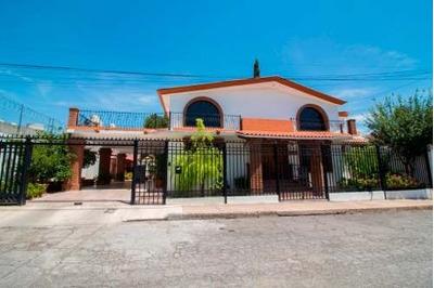 Casas En Venta Magisterial Universidad Chihuahua
