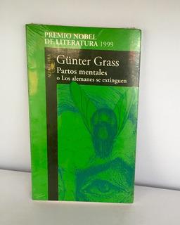 Libro Los Que Se Alejan De Omelas En Mercado Libre Peru