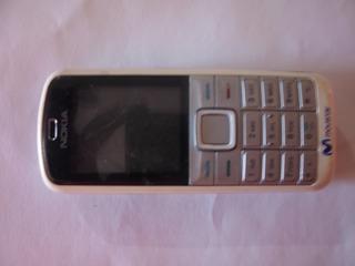 Nokia 5070 Original