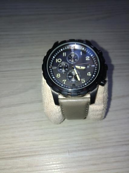 Relógio Fossil Fs-4544