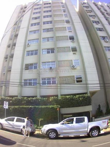 Apartamento - Ref: V185