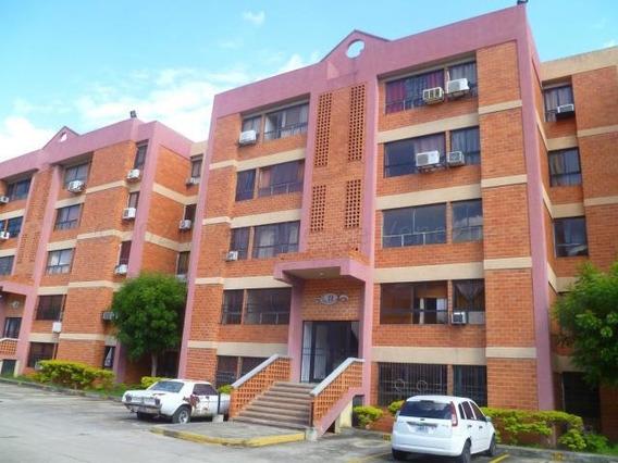 Apartamento En Alquiler Tazajal Carabobo Mls21-ys11209