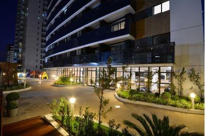 Apartamento Em Brisamar, João Pessoa/pb De 66m² 2 Quartos À Venda Por R$ 420.500,00 - Ap211589