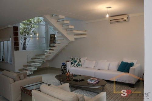 Sobrado, Venda, Barro Branco (zona Norte), Sao Paulo - 9233 - V-9233