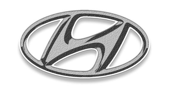 1 Parche Bordado Emblemas Marcas De Autos