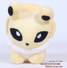 Pokémon Pelúcia Jolteon