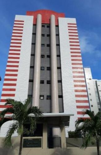 Casa Para Venda - 009099