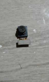 Câmera Frontal Samsung Galaxy Note 5 N920g