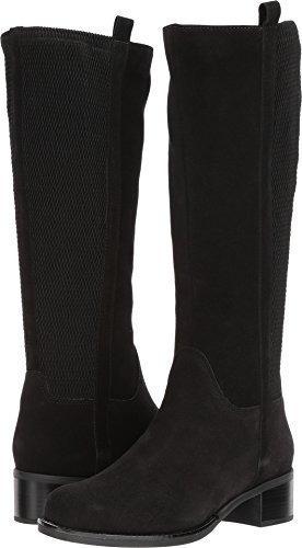 Botas De Mujer Zapatos De Mujer 5635027-001 La Canadienne