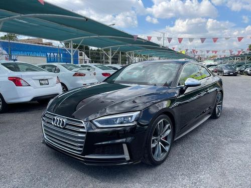 Imagen 1 de 11 de Audi A5 S5 2018
