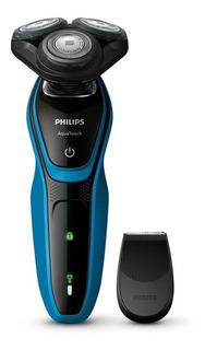 Afeitadora Electrica Para Hombres Marca Philips Pp