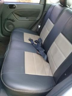 Fiesta Ford Sedan 4 Portas
