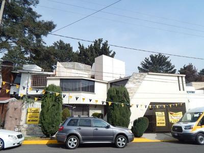 Casa En Venta En Segunda Sección Club De Golf San Carlos.