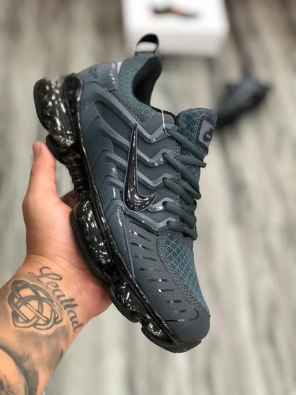 Nike * Air Max 2019 * Importados * Vietnam * Caballero * (2)