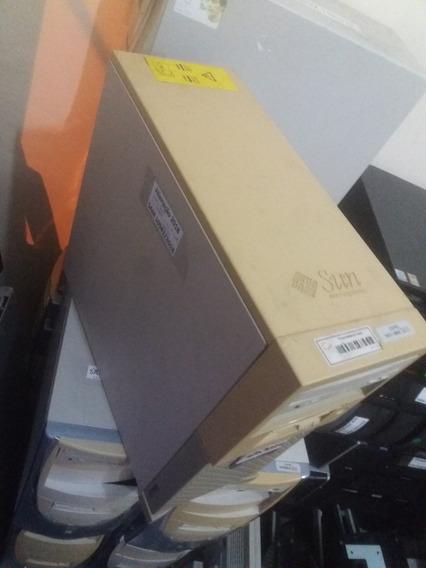 Sun Microsystems Ultra 10 3d Ultrasparc-iii 440mhz
