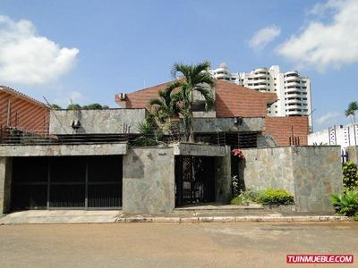 Casas En Venta Mac-489