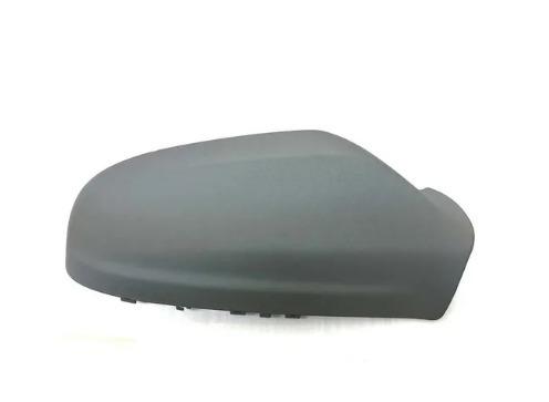 Capa Cobertura Espelho Retrovisor Ext. L.d. Vectra 93341201