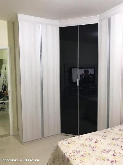Apartamento Para Locação Em Rio De Janeiro, Vila Da Penha, 3 Dormitórios, 1 Suíte, 3 Banheiros - Camau_2-976345