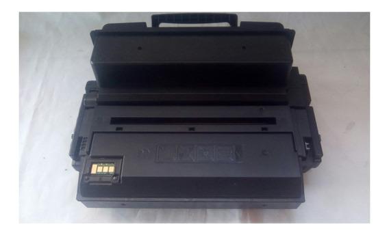 Kt Com 10 Toner Sansumg Mlt D305l Original Vazio