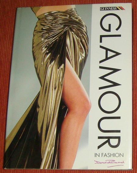 Livro Glamour In Fashion ( Inglês )