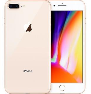 Apple iPhone 8 Plus 256gb Ios 11 Tela 5.5 Original Nacional