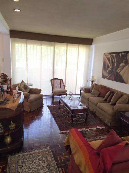 Se Vende Casa 234m2 4h+s/2b+s/3p Los Naranjos