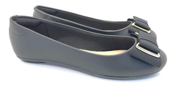 Zapatos Chatitas Moleca Mujer Moda 5462 319 Vocepiccadilly
