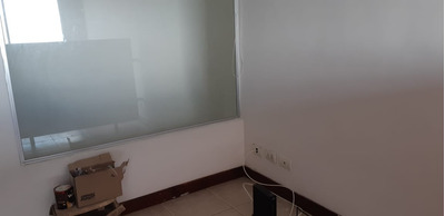 Alquiler Aptaestudio Av Santander, Manizales