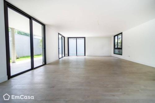 Casa A Venda Em São Paulo - 21327