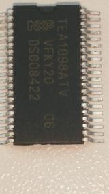Ci Tea1098atv Ssop-40 Tea1098 Ic Chip