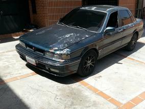 Mitsubishi Mf Edición Especial - Automatico