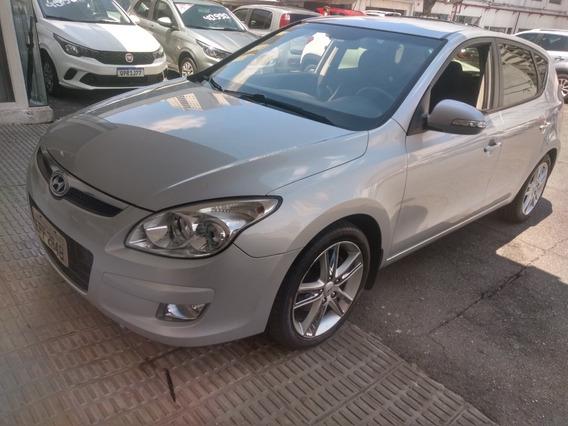 Hyundai I30 2.0 Gasolina Mecanico