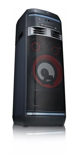 One Body Minicomponente Torre Lg Ok75 Xboom 1000w Rms