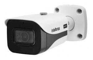 Câmera Infra Hdcvi 3,6mm Vhd 5840 B 4k Intelbras