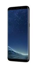 Pantallas Samsung Originales A5,j7,s7,s8,note 5,innova Phone