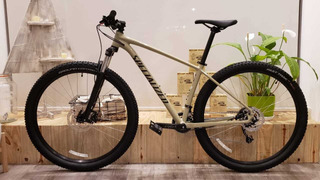 Bicicleta Mountain Bike Specialized Rockhopper Comp 2019