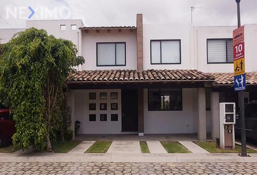 Imagen 1 de 21 de Venta De Casa, Forjadores, Zavaleta, Periferico, Cruz Del Sur, Puebla