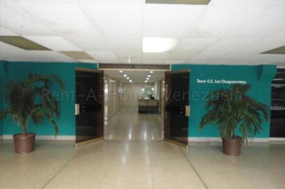 Apartamento 20-16755 Nathalie Contramaestre 0424 2860641