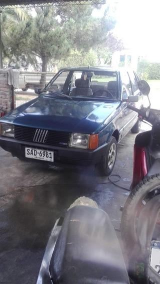 Fiat Premio 1.3