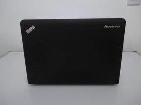 Carcaça Tela Completa Notebook Lenovo Thinkpad E430 Usado