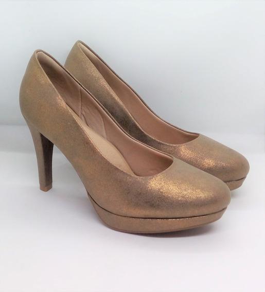 Zapatos Mujer Plataforma Picadilly Art 841029 Zona Zapatos