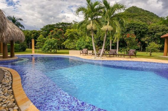 Rento Fabulosa Quinta Villa Junior En La Vega