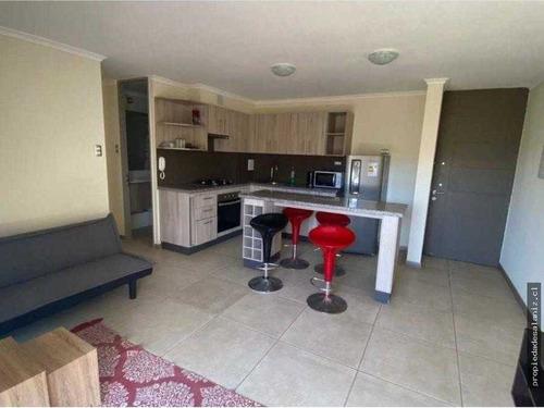Imagen 1 de 14 de Departamento  Tres Habitaciones En Avda Del Mar, La  Serena