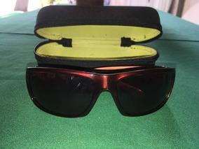 Óculos Hanglose
