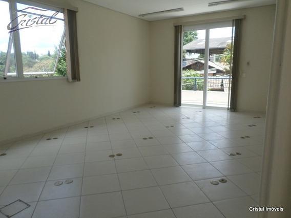 Comercial Para Aluguel, 0 Dormitórios, Granja Viana - Cotia - 20864