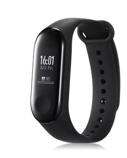 Xiaomi Mi Band Smart Watch Reloj Inteligente Sellado